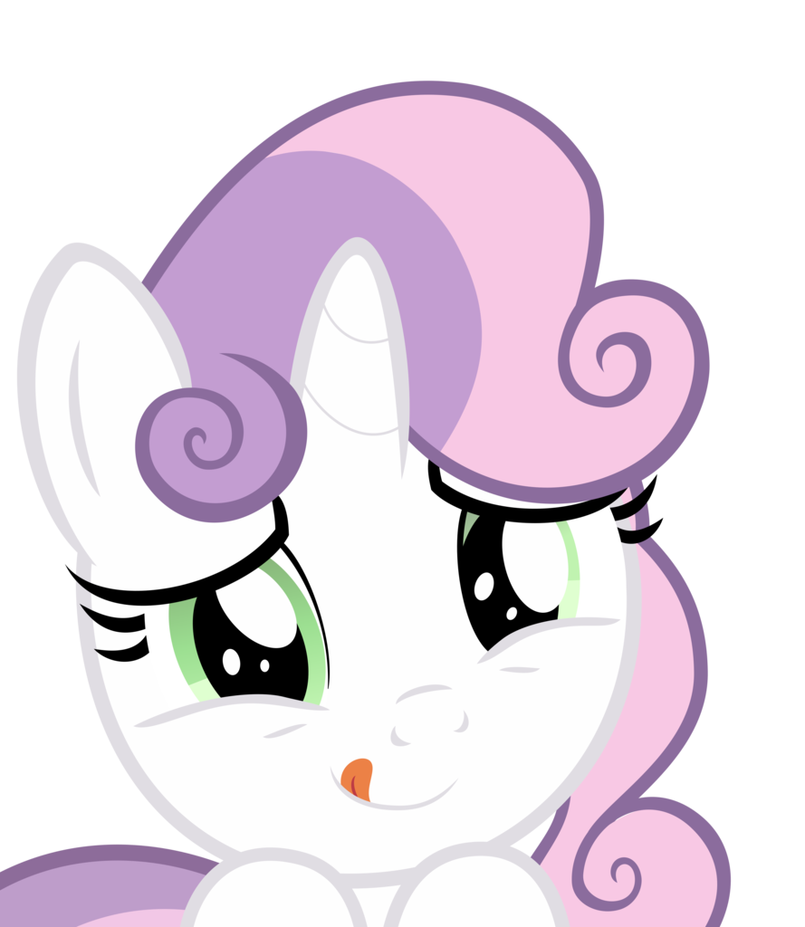png black and white stock  appleoosa s most. Belle svg cute