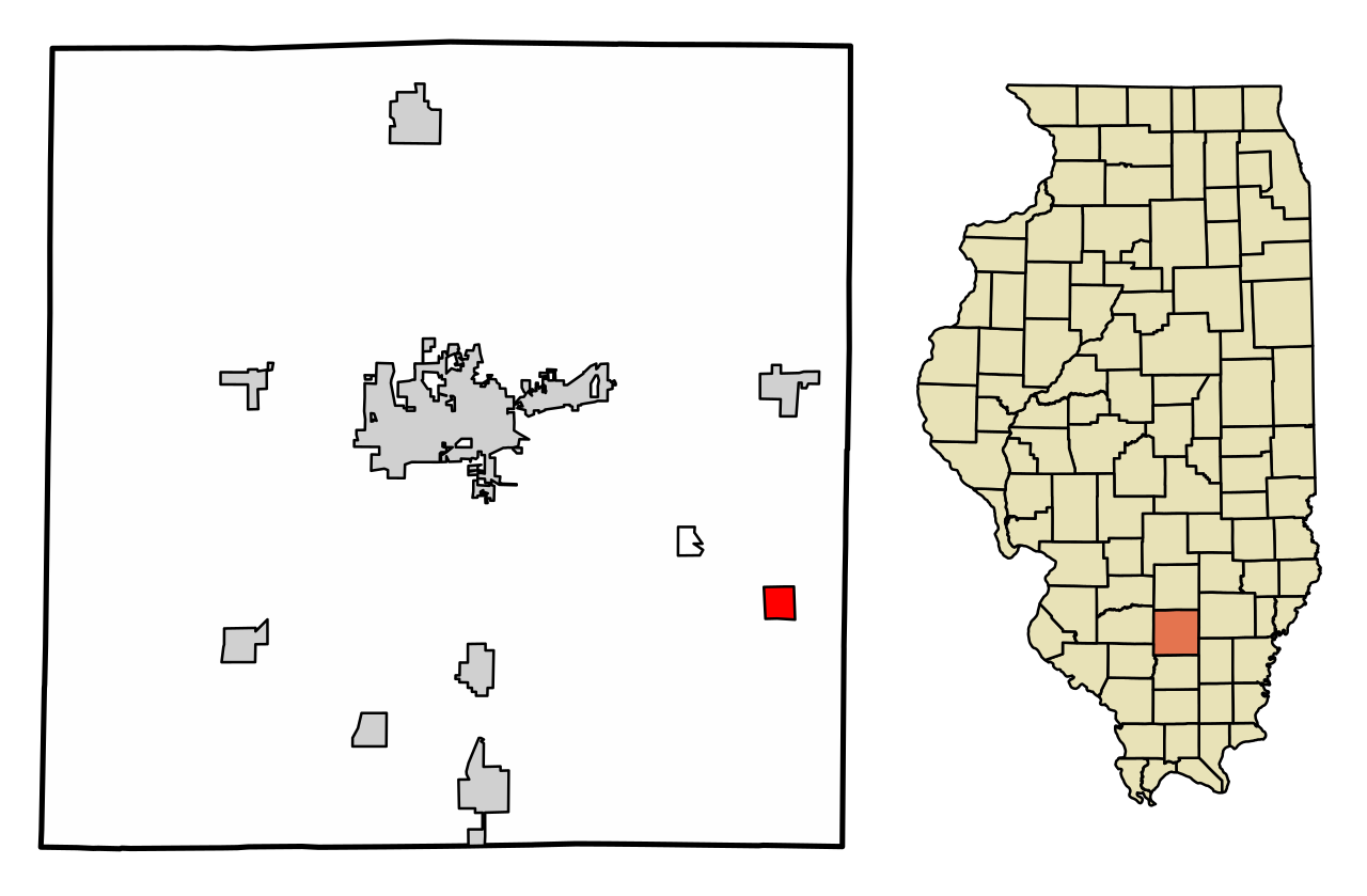 picture freeuse download Jefferson county illinois incorporated. Belle svg file