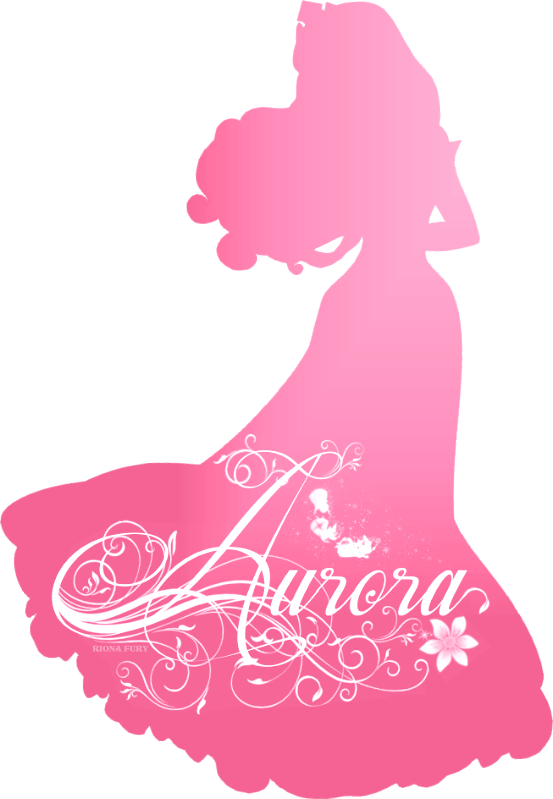 download Belle svg princess disney. Aurora silhouette photo fanpop