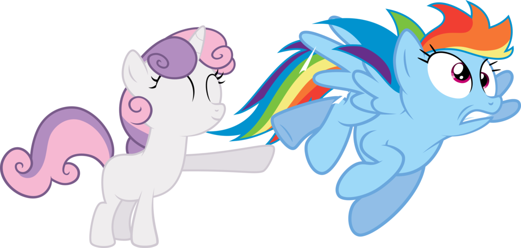 clipart free Belle svg step aside. Dashie by qazwsx on