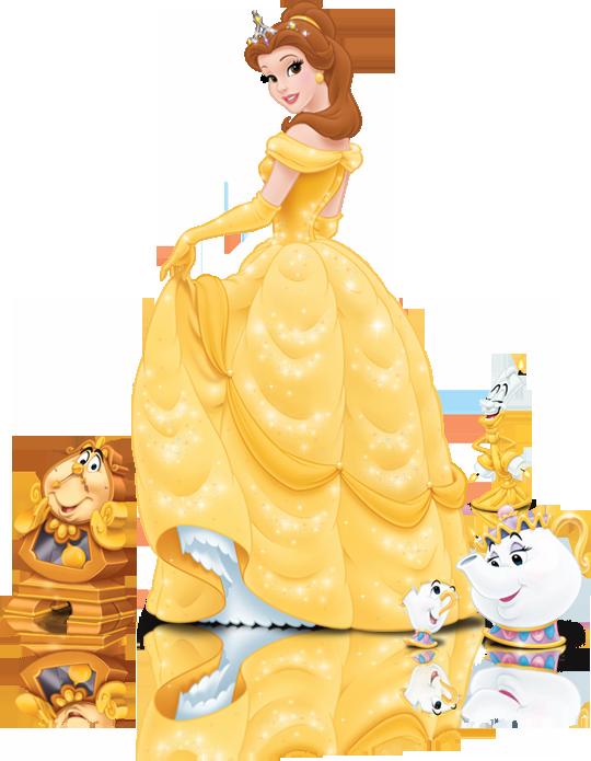 image free download  princess png for. Belle transparent clip art