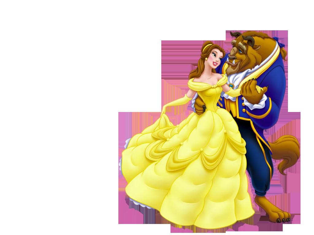 banner freeuse download Belle transparent dancing. Special events