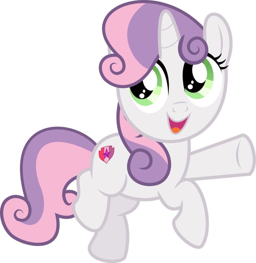 picture library library  artist jhayarr pony. Belle transparent horse