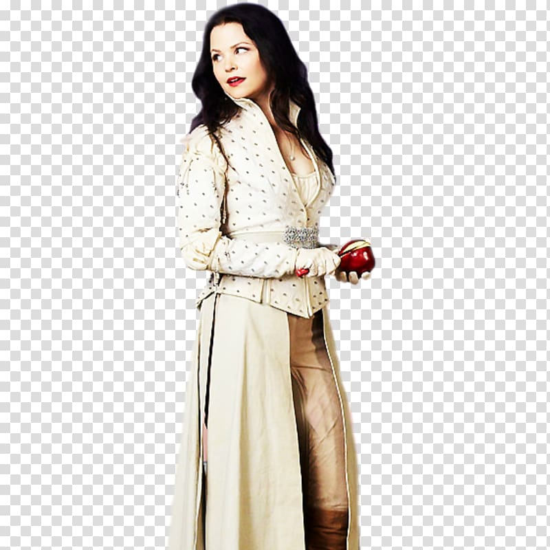 svg royalty free download Snow white prince charming. Belle transparent once upon time