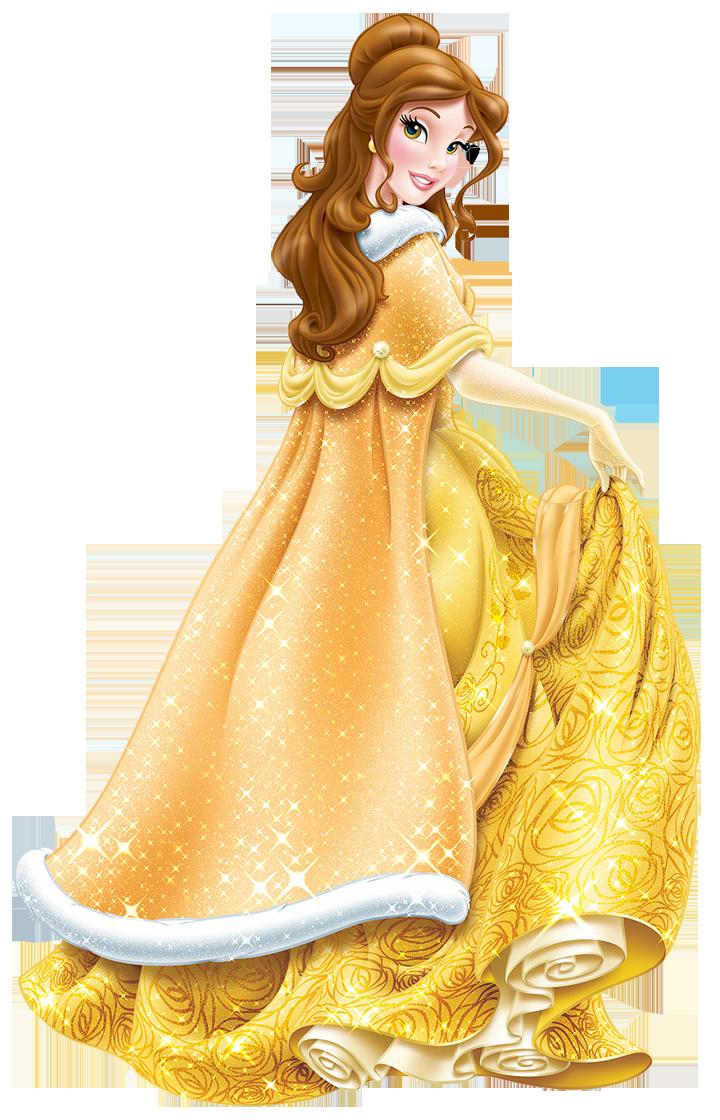 library Belle transparent princess disney. Walt winter juanita peachland