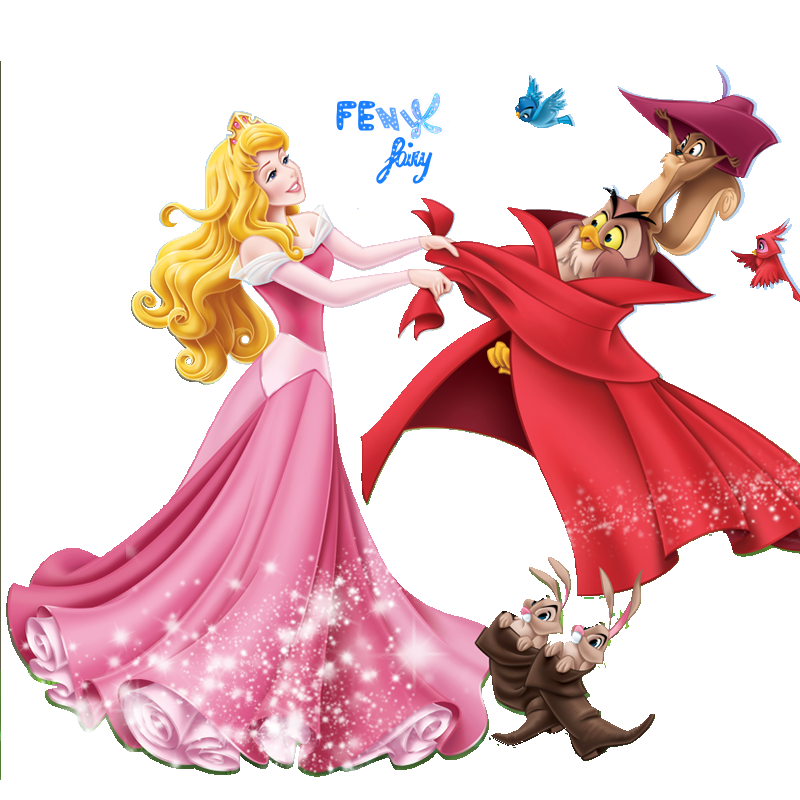 graphic library Aurora by fenixfairy on. Belle transparent redesign