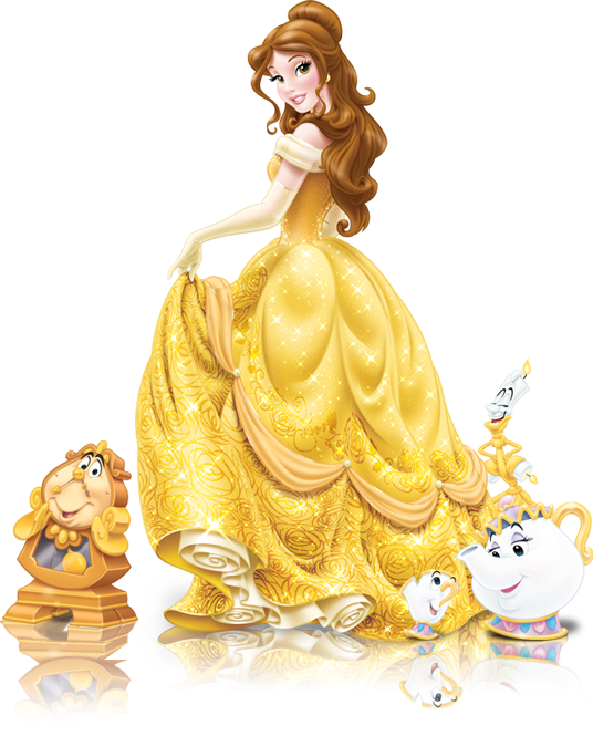 graphic royalty free download Belle transparent tumblr. Png mart