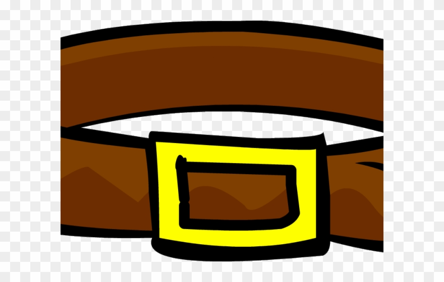 picture transparent library Belt clipart. Pirates clip art png