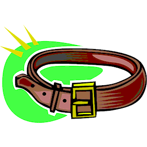 clip art royalty free download Belt clipart. Free cliparts download clip