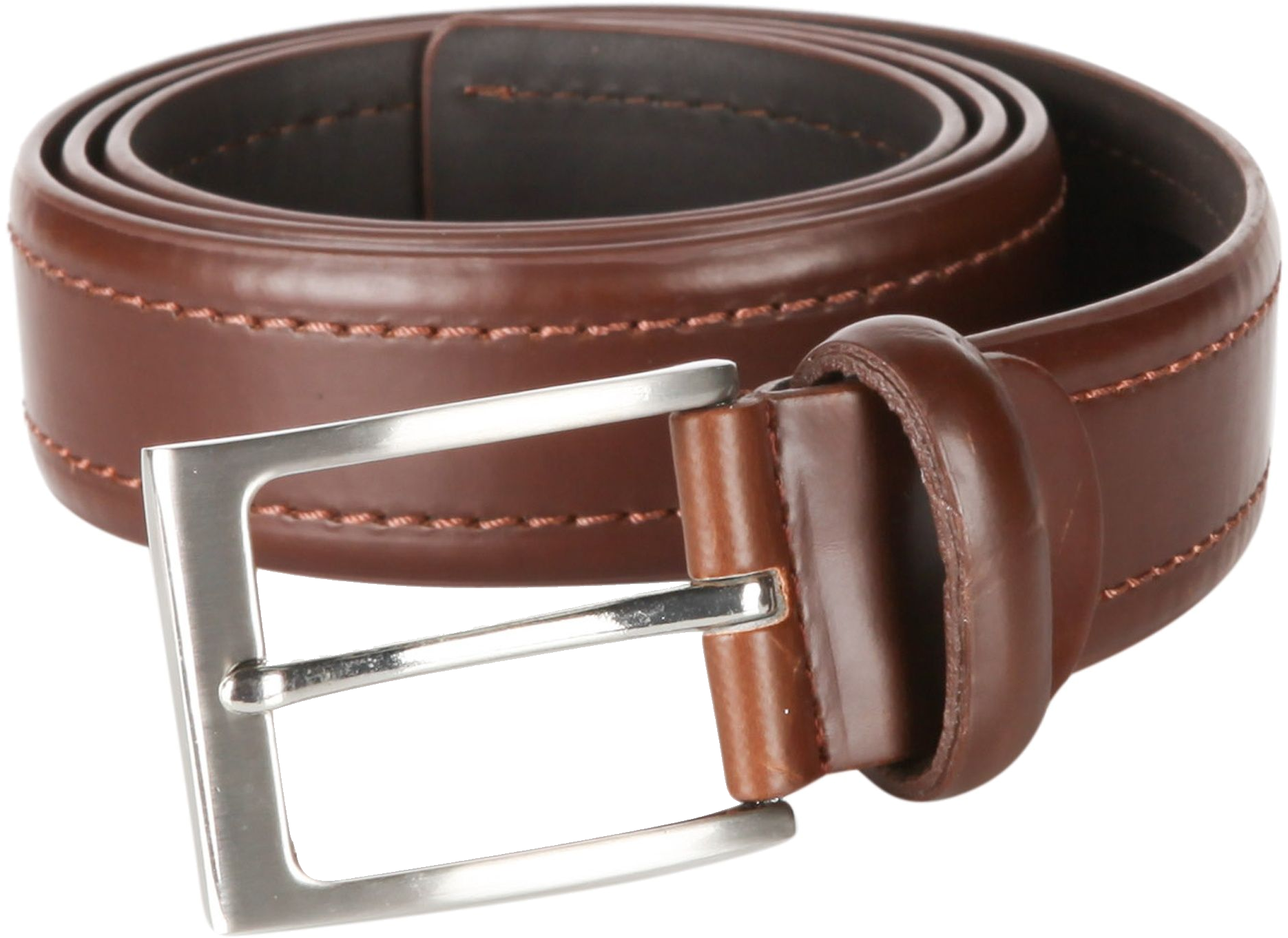 jpg transparent stock Belt clipart leather strap. Png image purepng free.