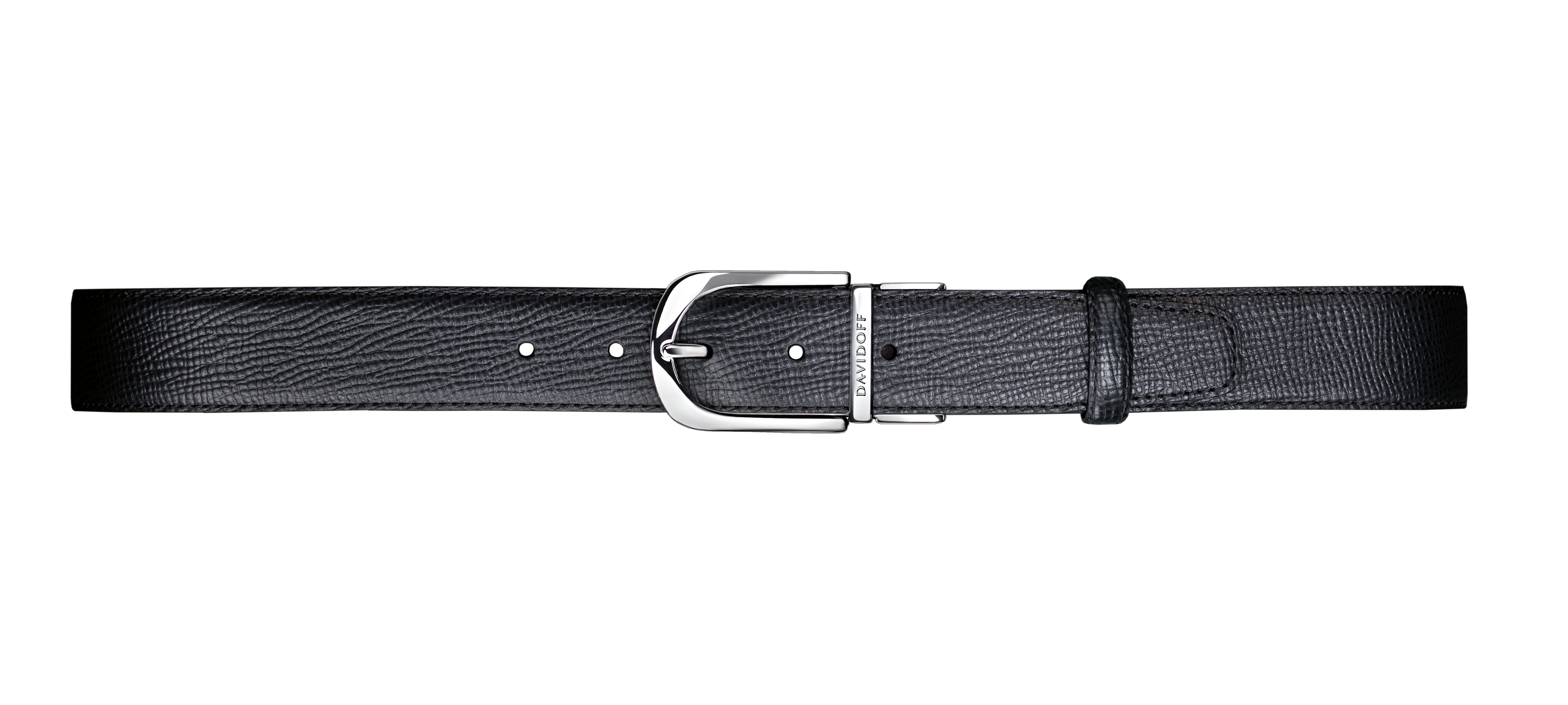 jpg stock With texture png image. Belt clipart leather strap.
