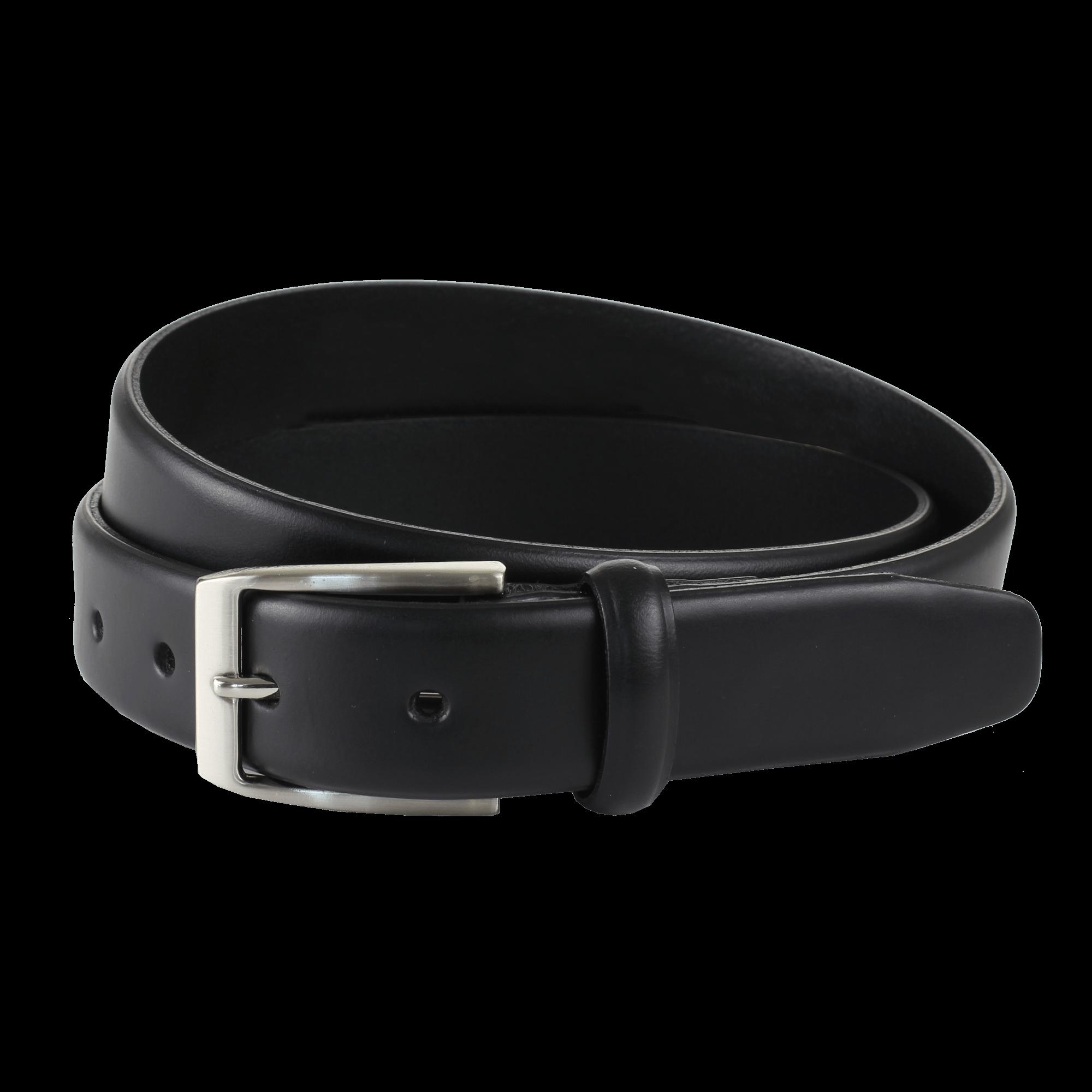 banner library Black transparent png stickpng. Belt clipart leather strap.