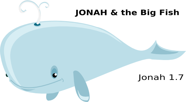 clipart black and white At getdrawings com free. Beluga whale clipart.