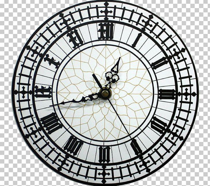 free download Ben clipart face. Big little clock tower.