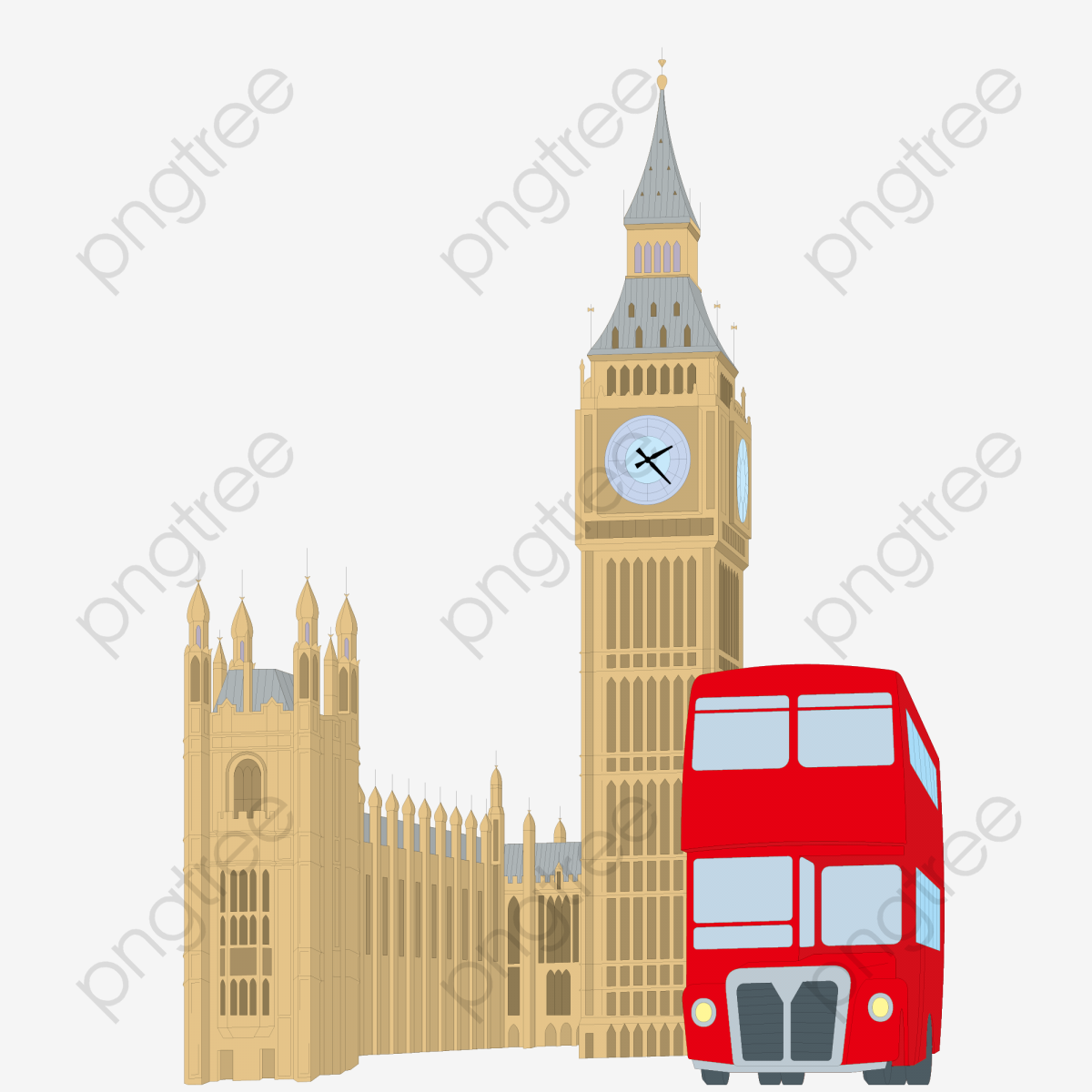 picture stock Download for free png. Ben clipart london clipart.