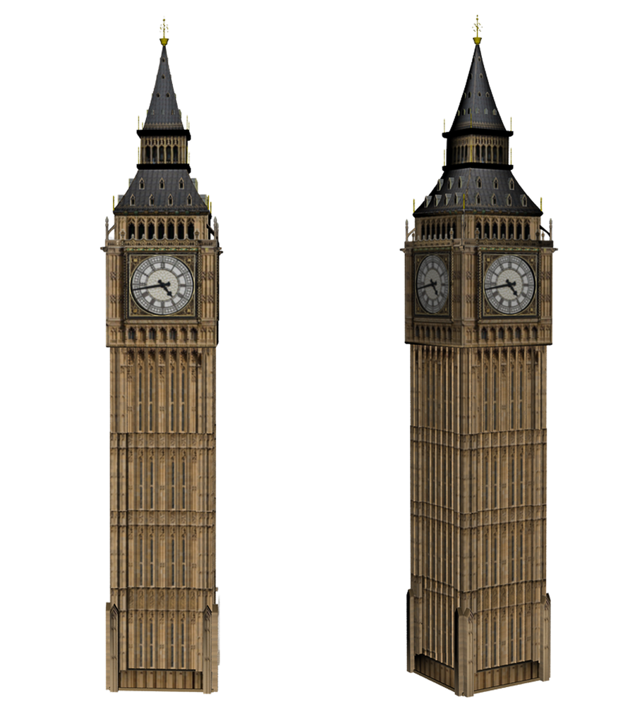 image stock Png images transparent free. Ben clipart london clipart.