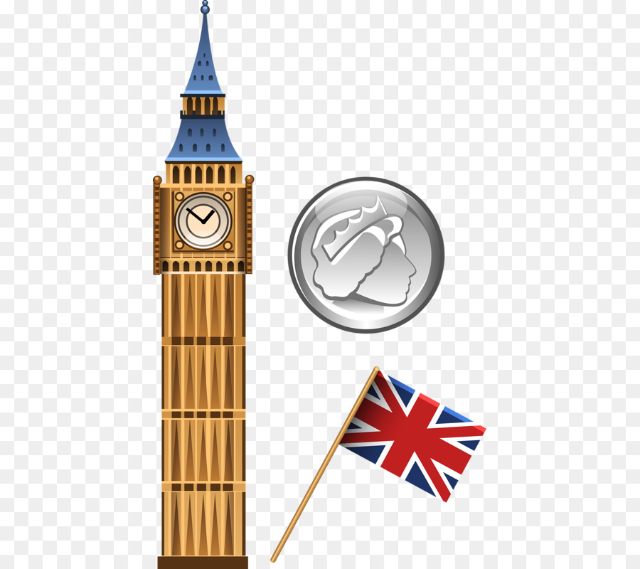 svg freeuse download Big x free clip. Ben clipart london clipart.