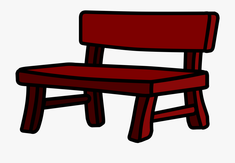 banner library stock Desk school free . Bench clipart