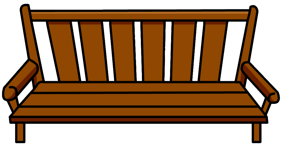 clipart download wood furniture clipart #63947557