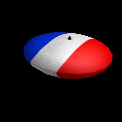 svg black and white download beret transparent animated #90059813
