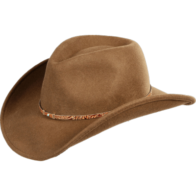 svg library stock Hats transparent PNG images
