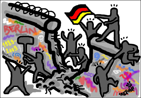 clip art library stock Berlin wall clipart. Station .