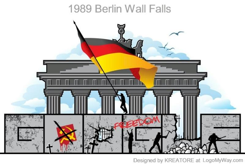 clipart transparent library Berlin wall clipart. X free clip art