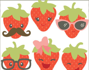 picture transparent stock Berry free download on. Berries clipart cute