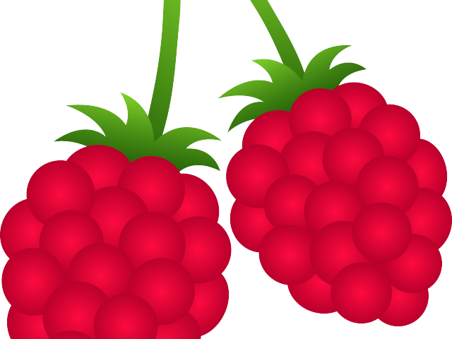 clip royalty free stock Berry animated free for. Berries clipart cute