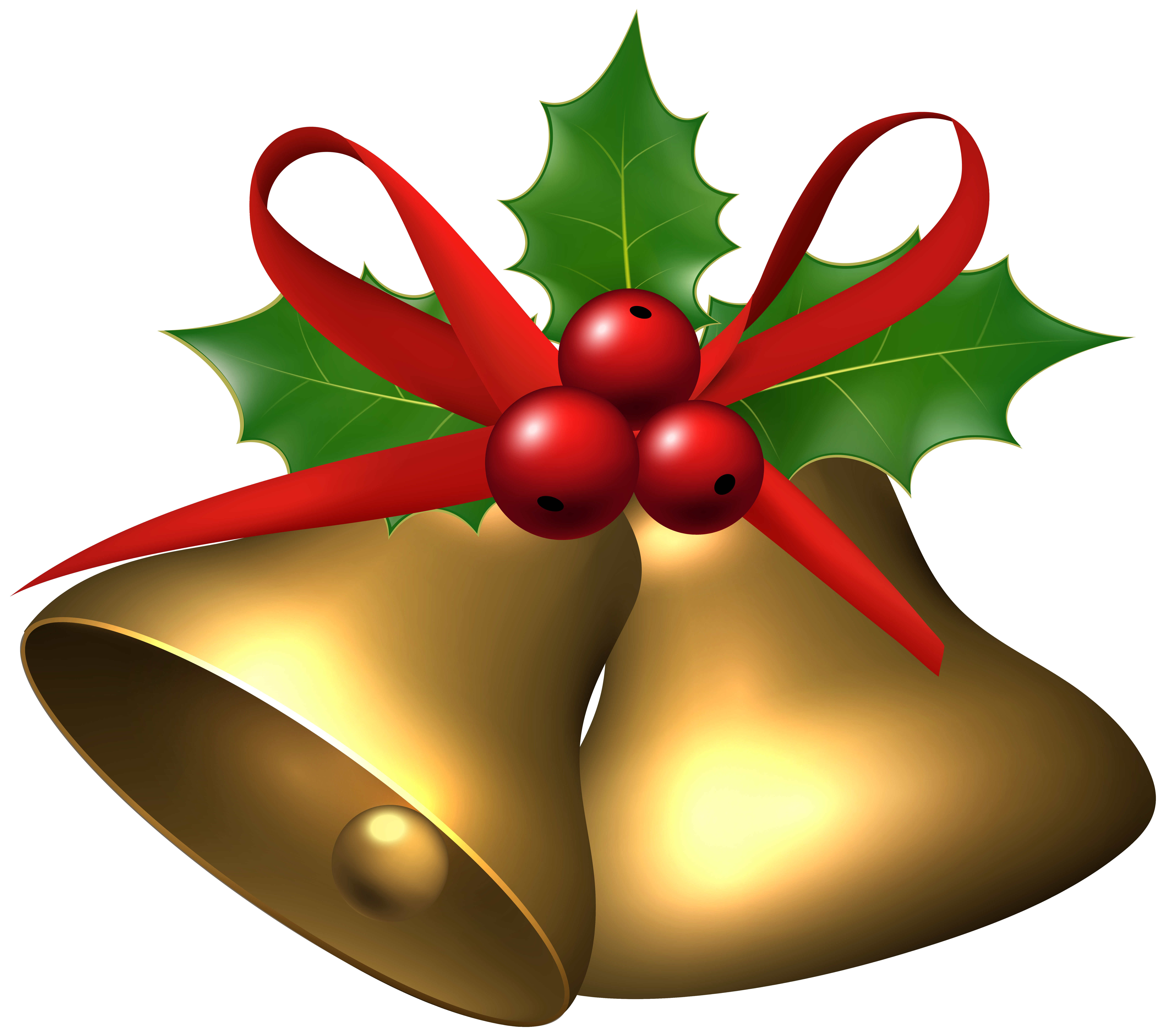 png freeuse download Mistletoe clipart merry christmas. Luxury holly pictures a.
