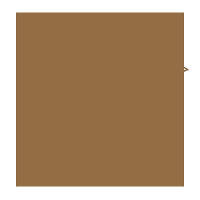 clip art freeuse download Amor et Psyche Songbird Roses