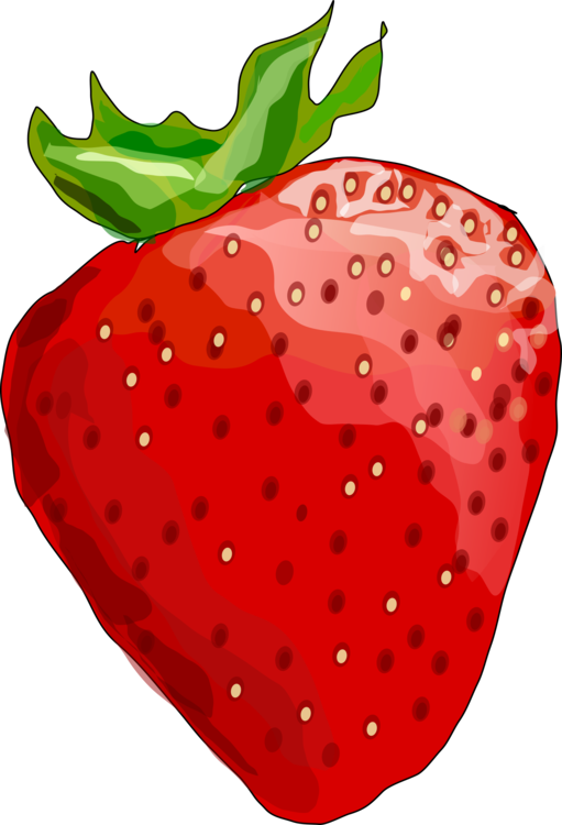 picture download Blackberry computer icons download. Drawing strawberries realistic