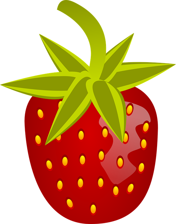 png Berry clipart. Fruit free on dumielauxepices