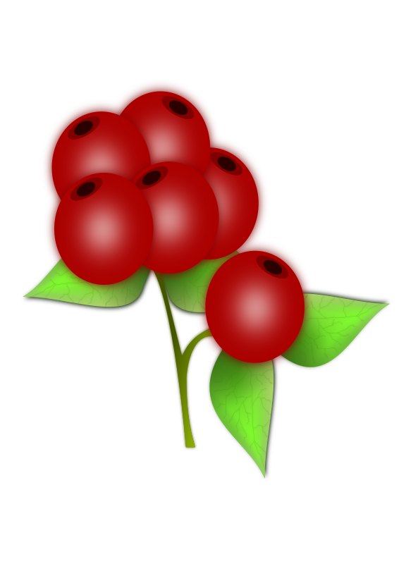image free download Clipart