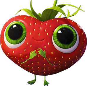 jpg free berry drawing cloudy with chance meatballs 2 #90086292