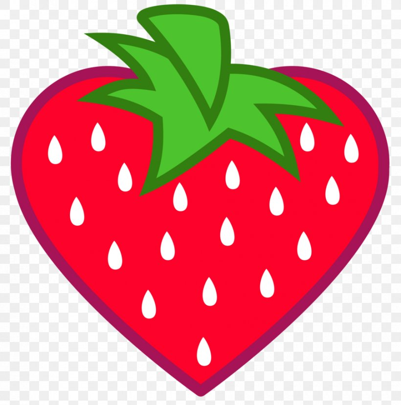 image freeuse download Shape strawberry fruit png. Drawing strawberries heart