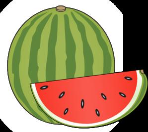 png transparent Clip art summer pinterest. Watermelon clipart
