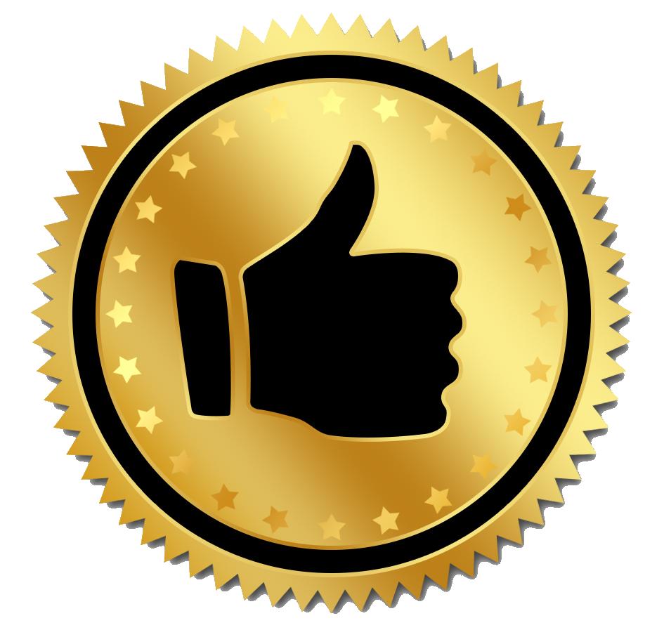 clip transparent download Best clipart. Quality free on dumielauxepices