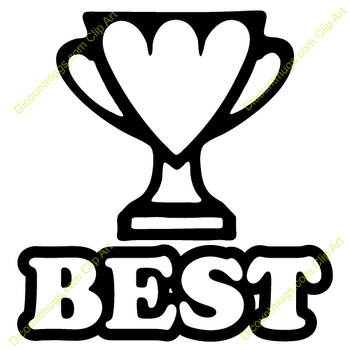 image library Best clipart.  clip art clipartlook