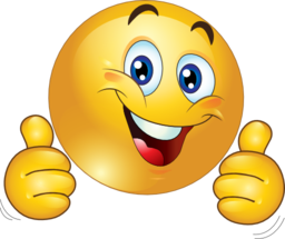 svg download Positive clipart optimism.  collection of best