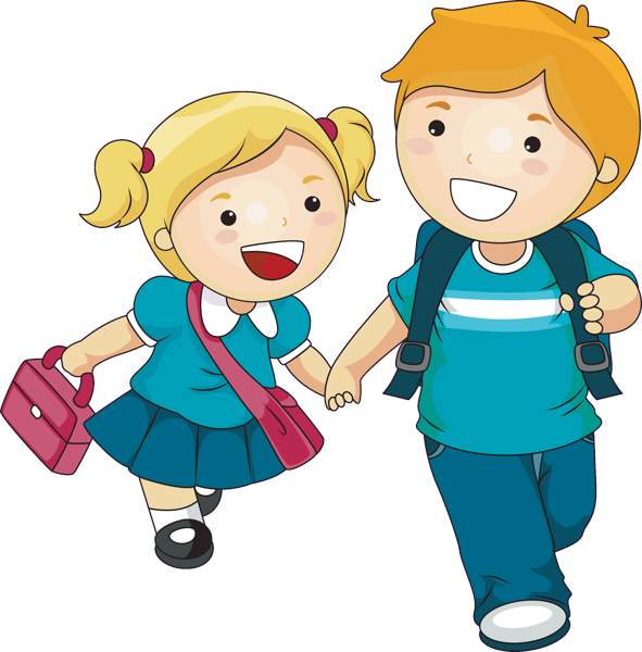 picture library stock Free download best on. 2 kids clipart