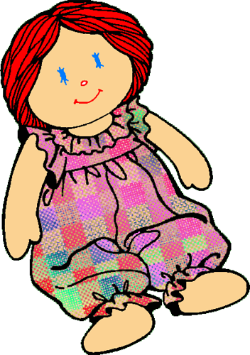 graphic download Looking toy clip art. Best clipart nice.