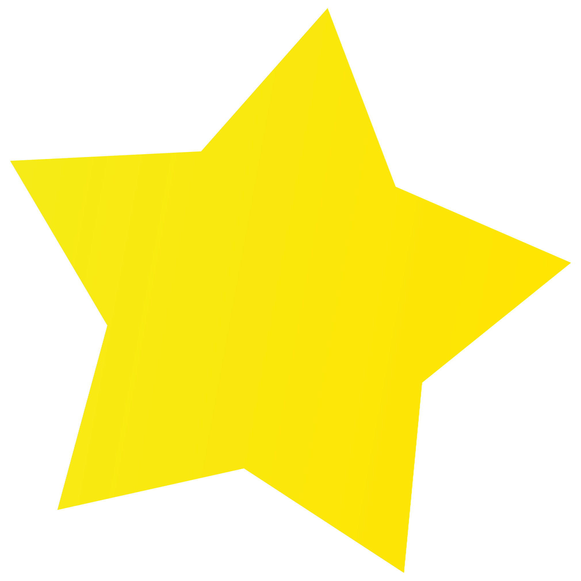 vector transparent Clip Art Star Png ClipArt Best