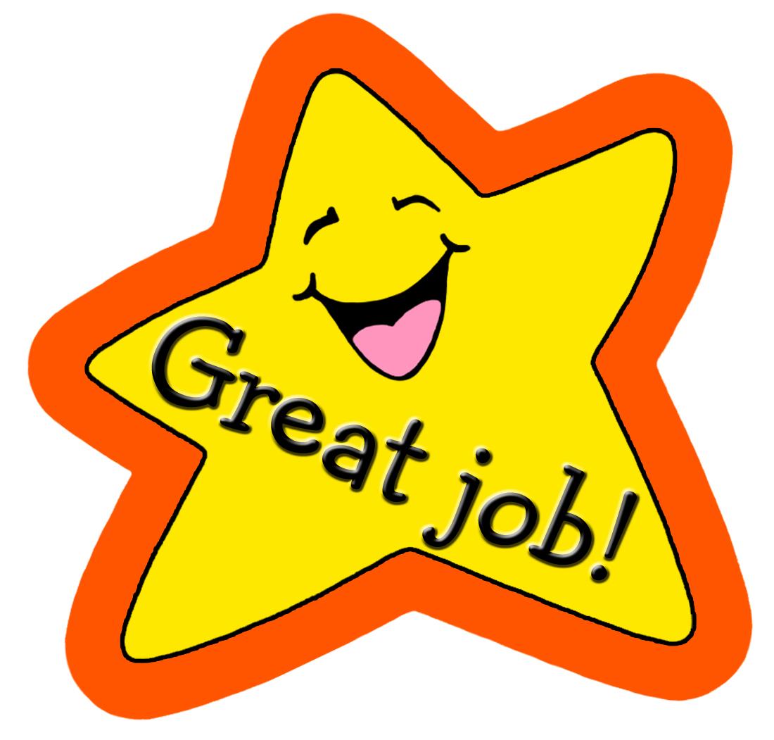 svg Best gold star clipartion. Certificate clipart job