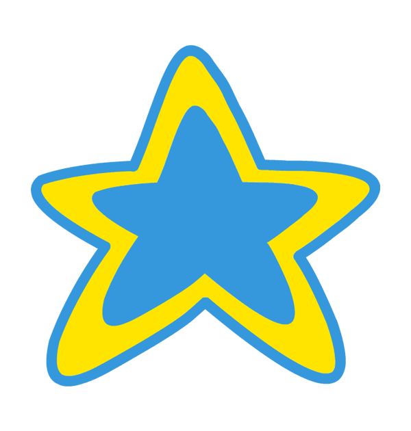 graphic freeuse library Nativity Star Clipart at GetDrawings