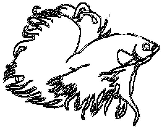banner download Pixel Art