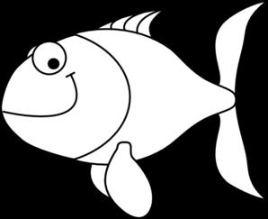 jpg free library Fish Cartoon Drawing at GetDrawings