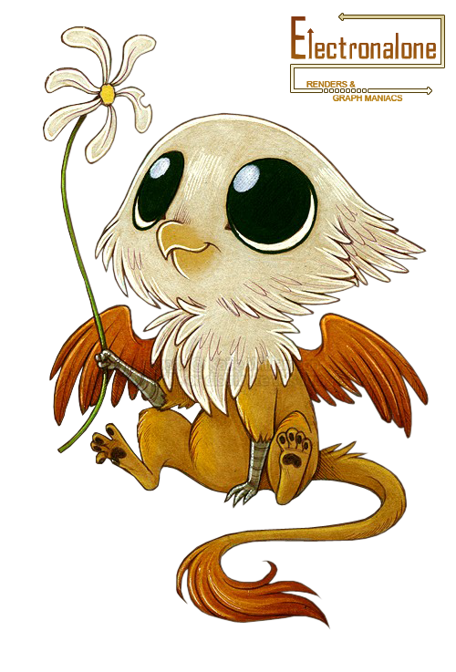 svg library download Render fantastique renders griffon. Gryphon drawing harry potter
