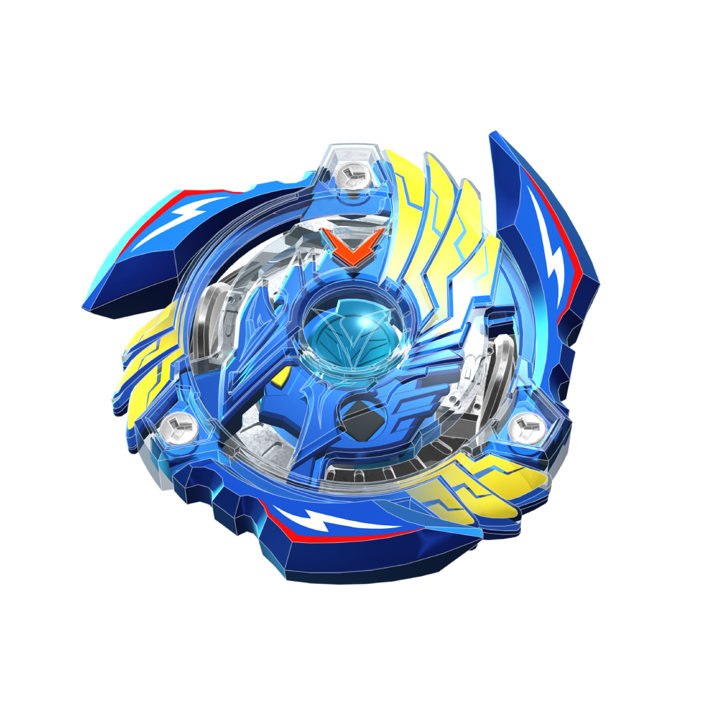transparent stock The official burst website. Beyblade drawing blade