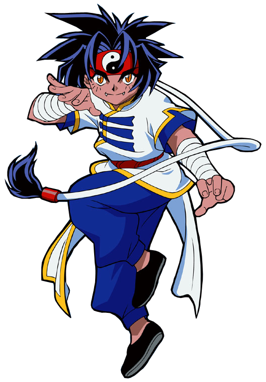 vector free stock Ray kon wiki fandom. Beyblade drawing blade